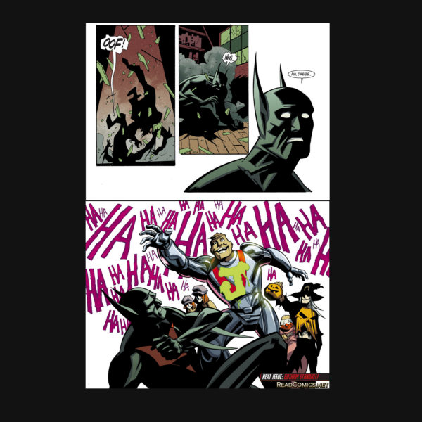 batman_beyond_interior_color
