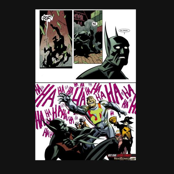 batman_beyond_interior_color
