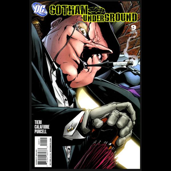 batman_underground_okladka