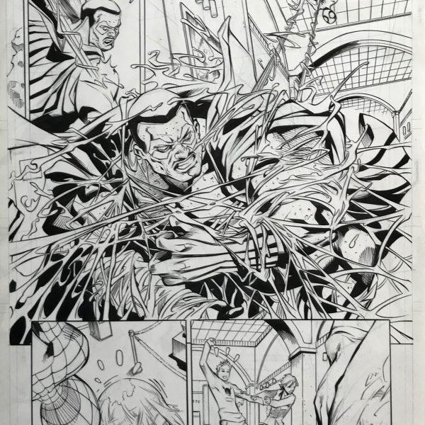 plansze_komiksowe_artesklep_spiderman_1