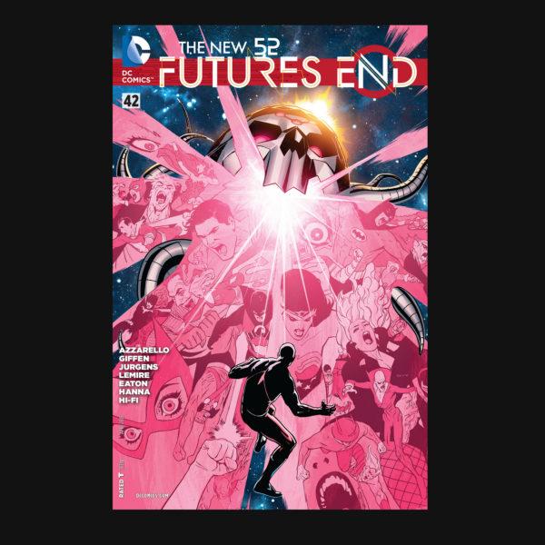 superman_okladka_futures_end