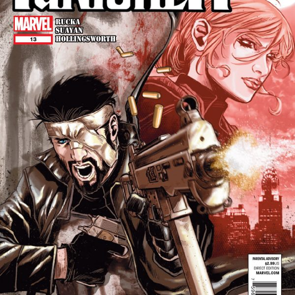 Punisher_Vol_8_13
