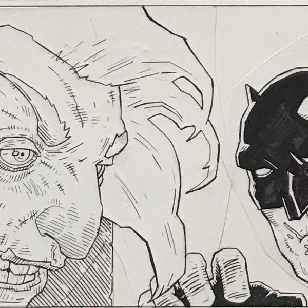 plansze_komiksowe_artesklep_daniel_grzeszkiewicz_gedeon_batman_joker_1