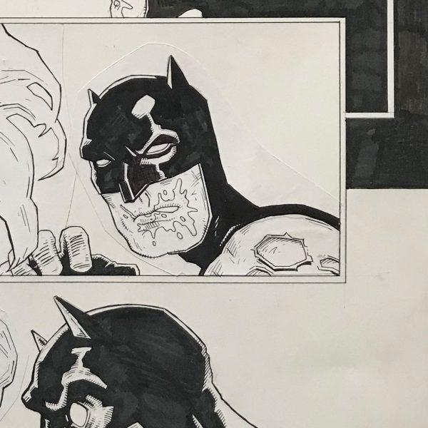 plansze_komiksowe_artesklep_daniel_grzeszkiewicz_gedeon_batman_joker_2