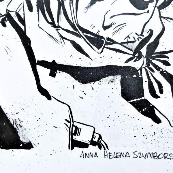 plansze_komiksowe_com_Nowa_fantastyka_2b_Anna_Helena_szymborska