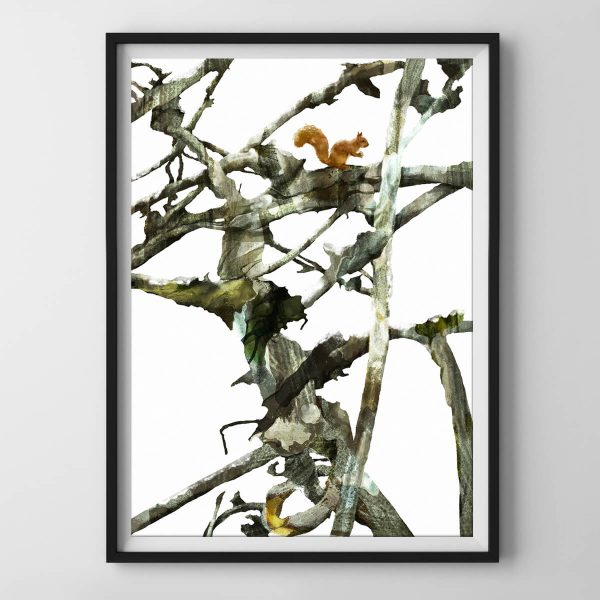 wiewiorka-piotr-herla-artesklep