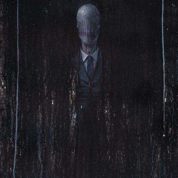artesklep_pl_daniel_grzeszkiewicz_creepy_horror