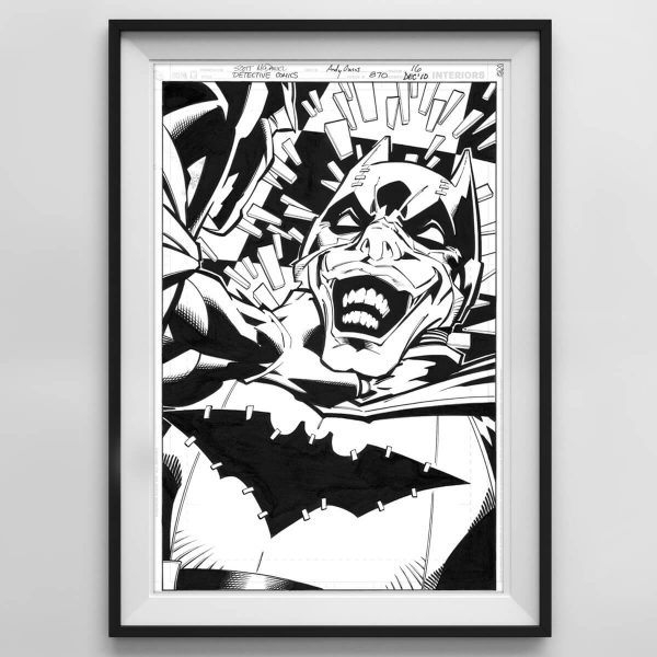 plansze_komiksowe_batman_scott_mc_daniel