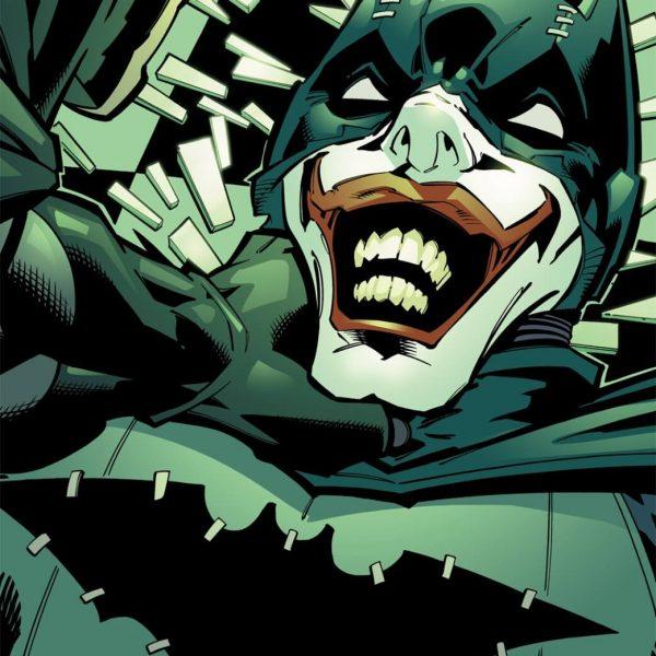 plansze_komiksowe_com_batman_scott_mc_daniel_2