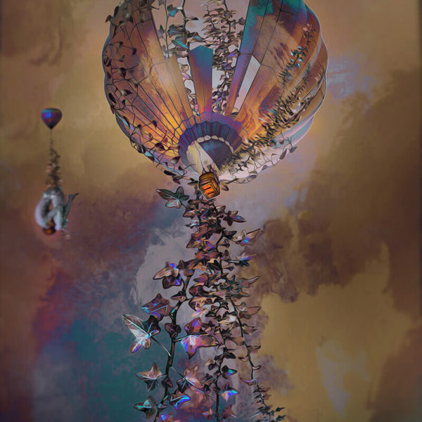 lullaby-katarzyna-wieczorek-artesklep-grafika