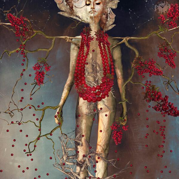 surreal-alter-ego-katarzyna-wieczorek-artesklep-grafika